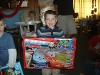 File: Connor's Birthday pics (94).jpg Size: 1717.95KiB Posted By: Matt Schriever  Modified: 10/24/2007 Note: