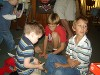 File: Connor's Birthday pics (95).jpg Size: 1733.67KiB Posted By: Matt Schriever  Modified: 10/24/2007 Note: