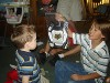 File: Connor's Birthday pics (96).jpg Size: 1667.41KiB Posted By: Matt Schriever  Modified: 10/24/2007 Note: